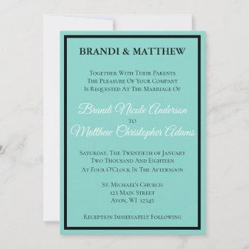 bride & co wedding suite modern ceremony