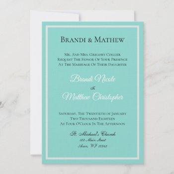 bride & groom wedding suite elegant ceremony