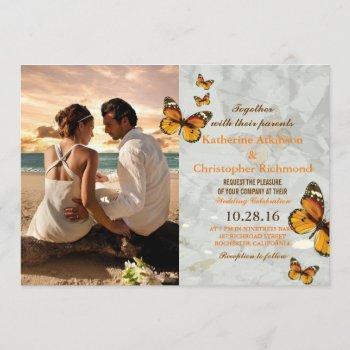 couple beach love relationships invitation