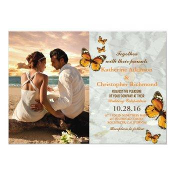 couple beach love relationships invitation